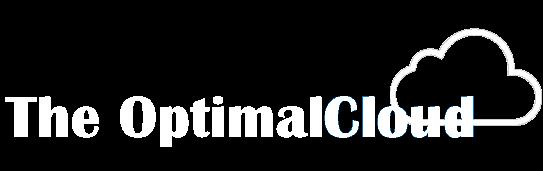 The OptimalCloud, Secured by Optimal IdM, LLC